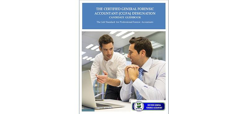 cgfa-designation-guide-book